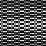 Soulwax - Any Minute Now Artwork