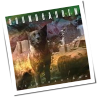 Soundgarden - Telephantasm