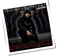 SpaceGhostPurrp - Mysterious Phonk: The Chronicles Of SpaceGhostPurrp