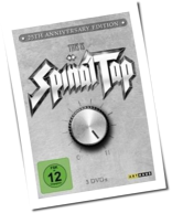 Spinal Tap - This Is Spinal Tap