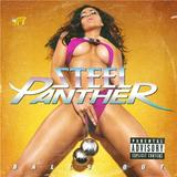 Steel Panther - Balls Out Artwork