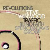 Steve Winwood - Revolutions: The Very Best Of