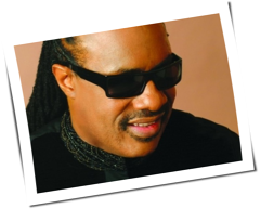 an introduction to the life of steveland judkins morris aka stevie wonder World of wonder productions is a production company founded in 1991 by filmmakers fenton bailey and randy barbato based in los angeles, california, the company produces reality and documentary television programs, feature films , and new media.