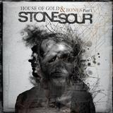 Stone Sour -  Artwork