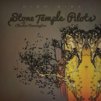 Stone Temple Pilots With Chester Bennington - High Rise