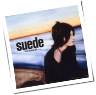 Suede - Best Of