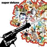 Super Deluxe - Surrender!