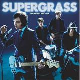 Supergrass - Diamond Hoo Ha
