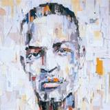 T. I. - Paper Trail Artwork
