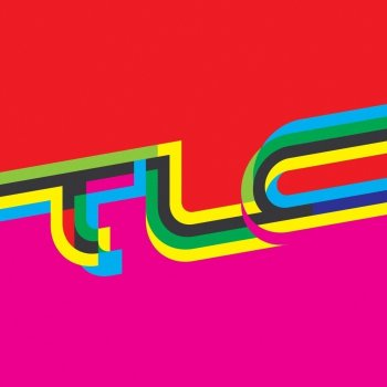TLC - TLC Artwork