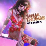 Tanja Thomas - My Passion