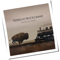 Tedeschi Trucks Band - Made Up Mind