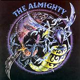 The Almighty - The Almighty