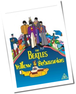 The Beatles - Yellow Submarine - Der Film
