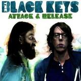 The Black Keys -  Artwork