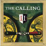 The Calling - Two