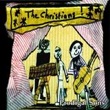 The Christians - Prodical Sons