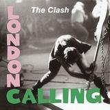 The Clash - London Calling (30th Anniversary Edition)