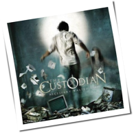 The Custodian - Necessary Wasted Time