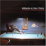 The Dirtbombs Vs King Khan & His Shrines - Billards At Nine Thirty