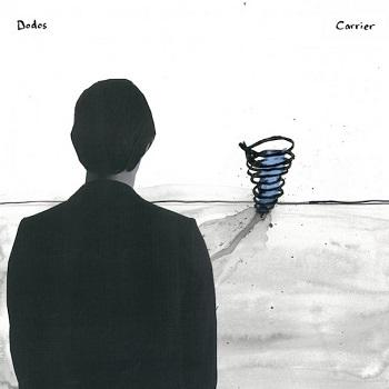 The Dodos - Carrier