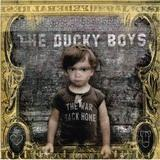 The Ducky Boys - The War Back Home