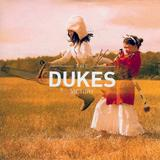 The Dukes - Victory