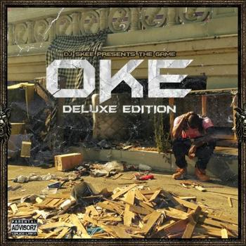The Game - OKE (Deluxe Edition)