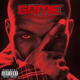 The Game -  Artwork
