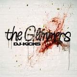 The Glimmers - DJ-Kicks