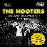 The Hooters - 30th Anniversary Box
