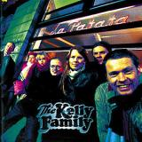 The Kelly Family -  Artwork