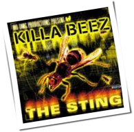 The Killa Beez - The Sting