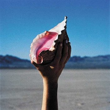 The Killers - Wonderful Wonderful Artwork