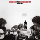 The Kooks - Inside In/Inside Out Artwork