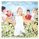 The Launderettes - Every Heart Is A Time Bomb