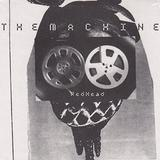 The Machine - Redhead