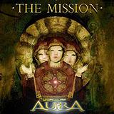 The Mission - Aura Artwork