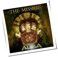 The Mission - Aura