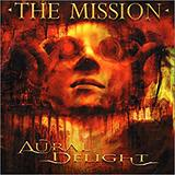 The Mission - Aural Delight Artwork