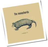 The Monochords - Volume 1