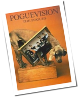 The Pogues - Poguevision