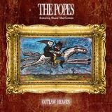 The Popes feat. Shane MacGowan - Outlaw Heaven