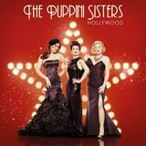 The Puppini Sisters - Hollywood