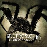 The Retrosic - Nightcrawler