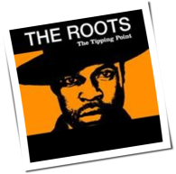 The Tipping Point Roots