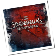 The Sinderellas - Secrets & Sins