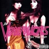 The Veronicas - Hook Me Up