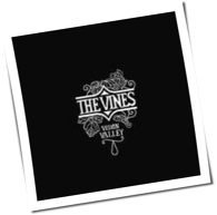 The Vines - Gross Out