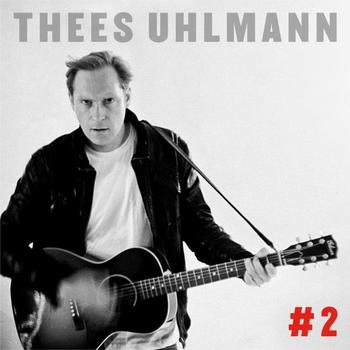 Thees Uhlmann -  Artwork